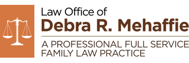 Law Office of Debra R. Mehaffie